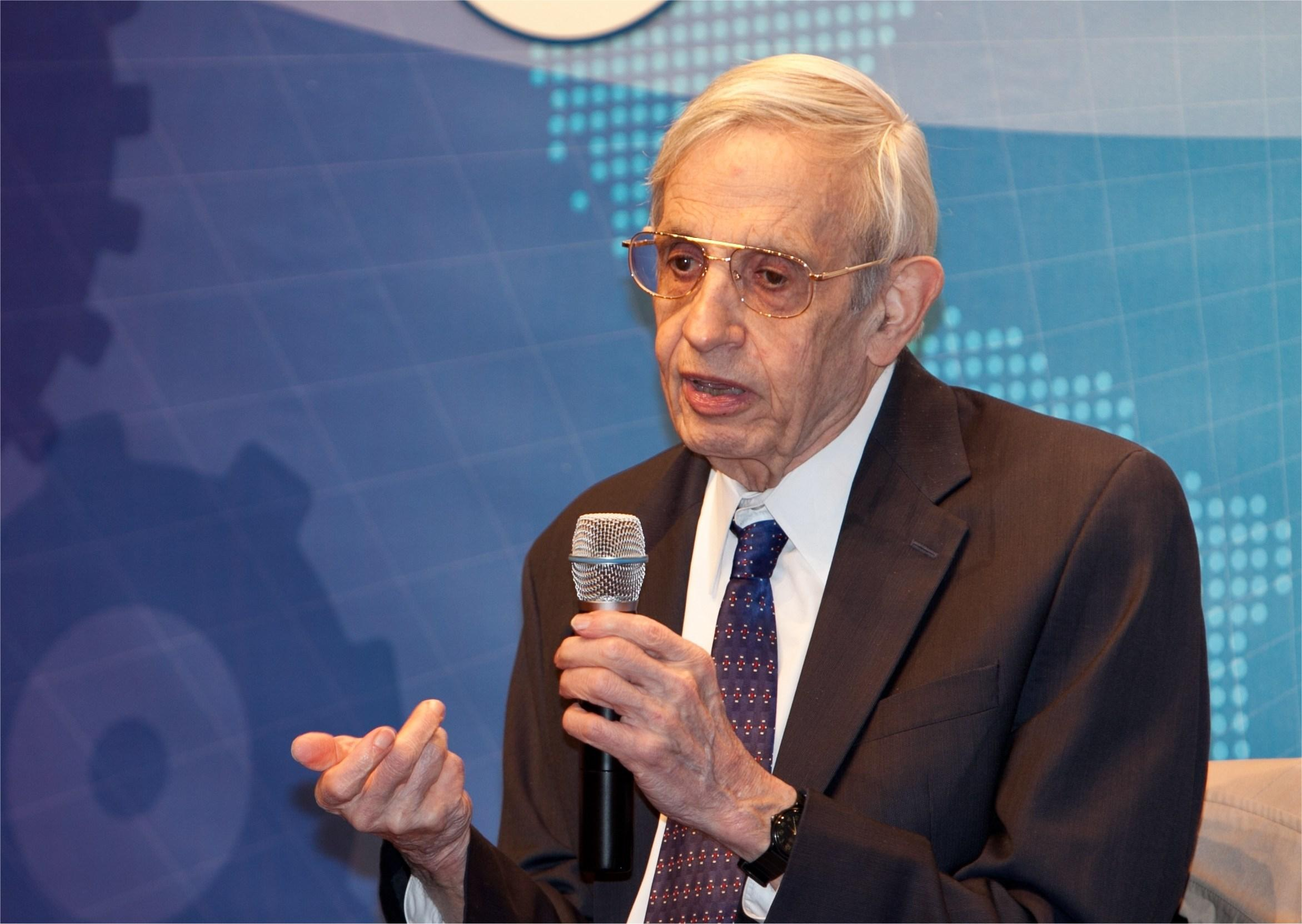 john-nash-scientist-celebrity-death-2015 (1)