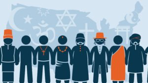 160720-Religious_Tolerance_Made_in_America-Thumbnail